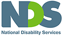 NDS-NSW-Logo-Resized